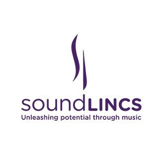 SoundLincs