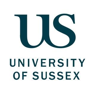 Uni of Sussex