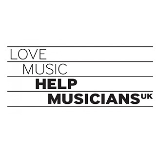 love music help musicians