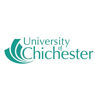 univeristy of chichester