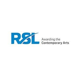 RSL Contemporay Arts